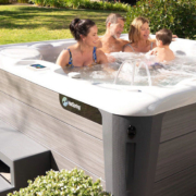 Take the First Step to Hot Tub Ownership2