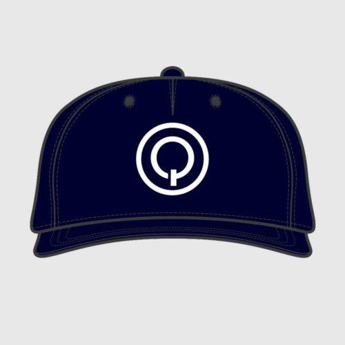 Quixote Hat Proof
