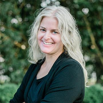 Brenda Winikka