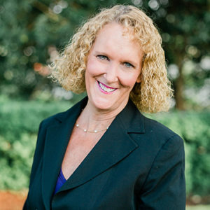 Cindy Durette