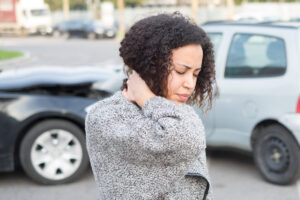 insurance won't pay for injury