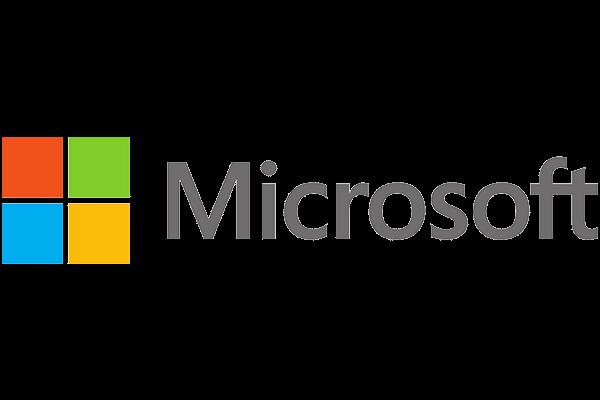 Microsoft Merge IT Partner Logo