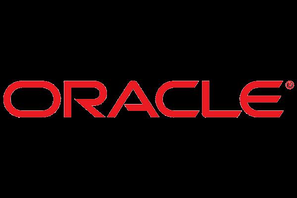 Oracle Merge IT Partner Logo