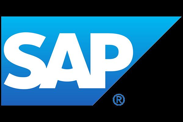 SAP Merge IT Partner Logo