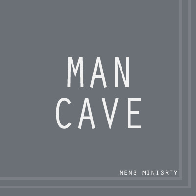 man-cave vbf mens minisrty