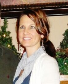 Joyce Schaffer