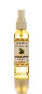 Insect Repellent - 2 oz.