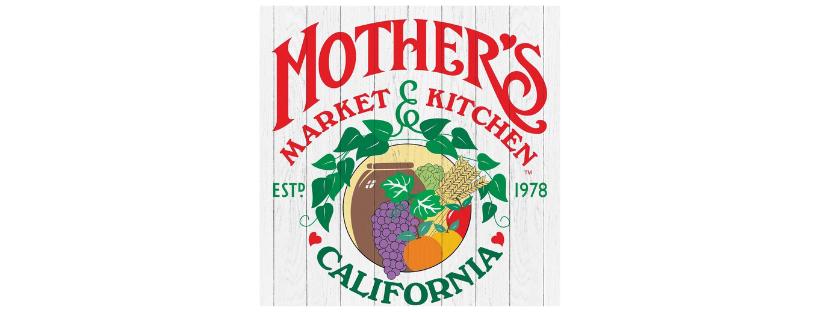 Mothers Market Logo
