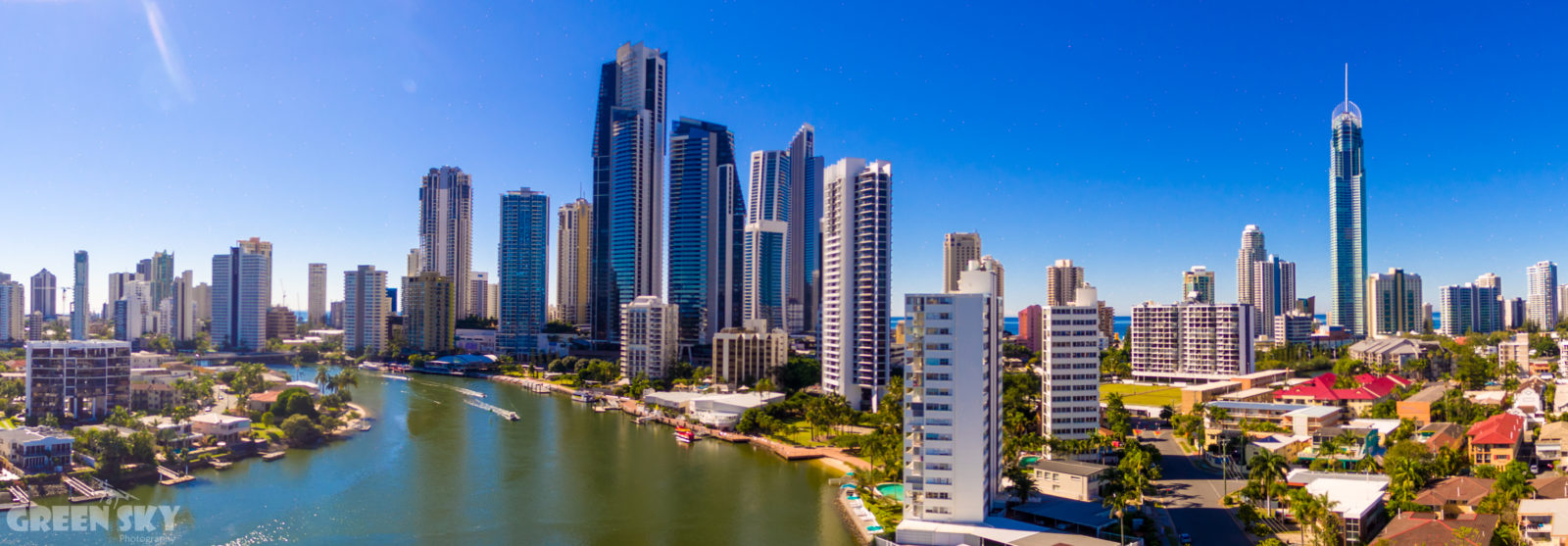 real estate drone photograpy brisbane