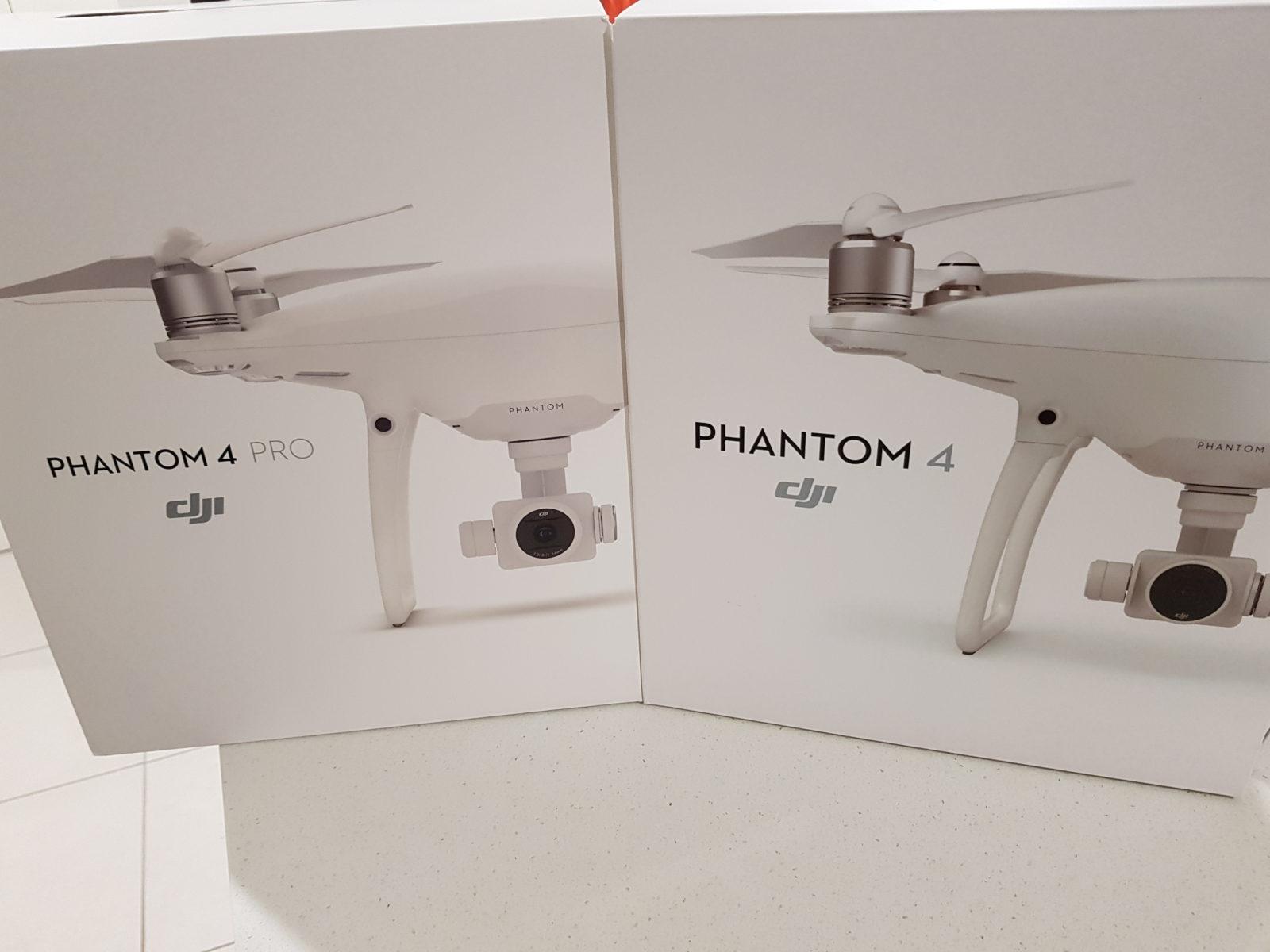 Brisbane Drone Photography