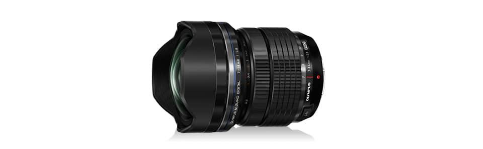 https://www.olympus.com.au/Products/Interchangeable-Lens-Cameras/M-Zuiko-Digital/M-ZUIKO-PRO/M-ZUIKO-DIGITAL-ED-7-14mm-F2-8-PRO/Overview