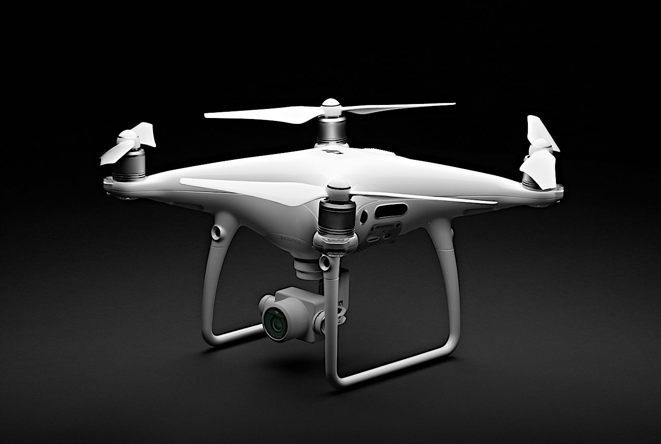 Aerial Drone Inspections Brisbane