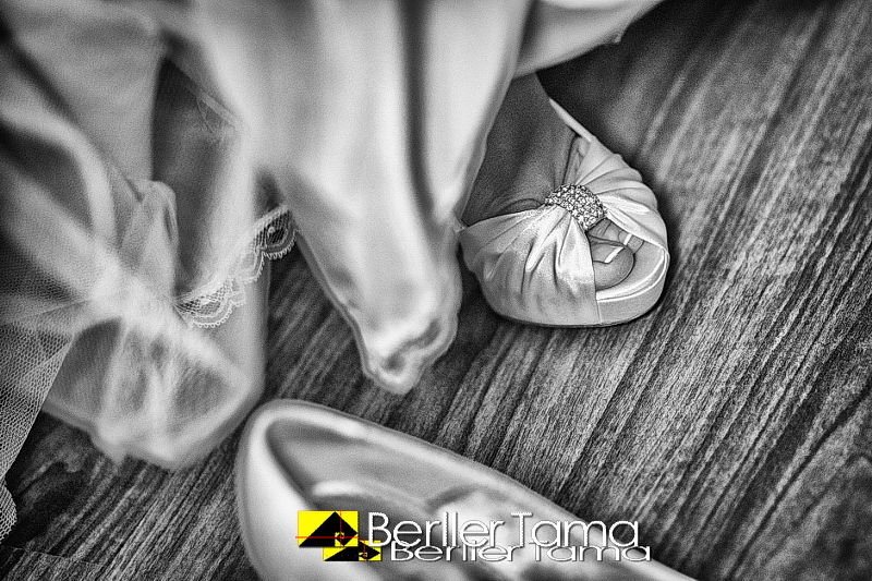 Fotos-Boda-Casamiento-Wedding-Photographer-Berller-Tama
