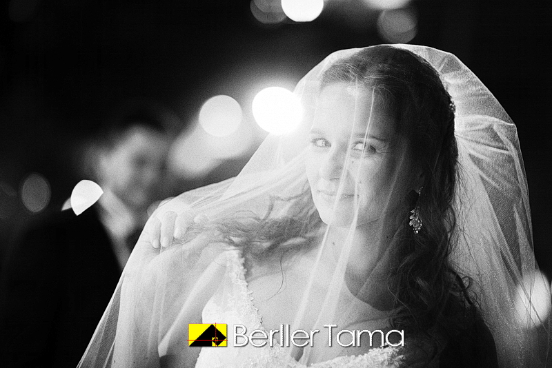 Fotos-Boda--Casamiento-Wedding-Photographer-Berller-Tama