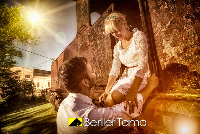 -Fotos-Boda--Casamiento-Wedding-Photographer-Berller-Tama