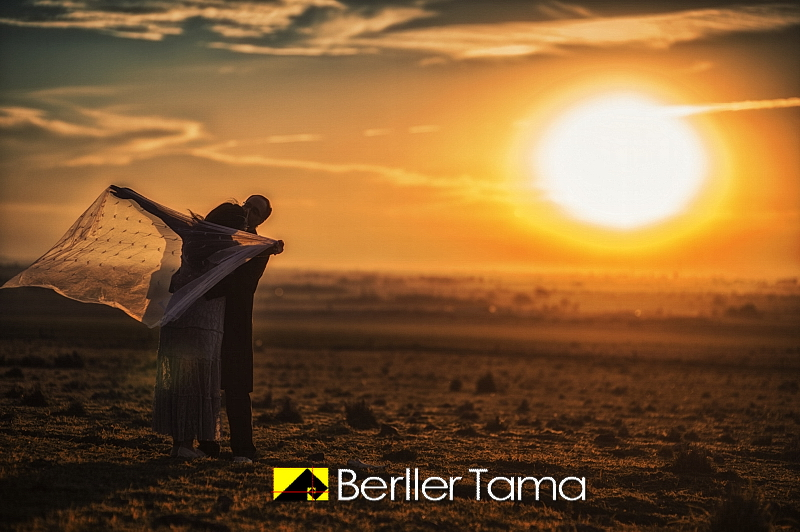 Fotos-Casamiento-e session-photograpy-Boda-Preboda-Wedding-Porfolio-Berller-Tama-Contemporary-Photography-Cinematic-Video
