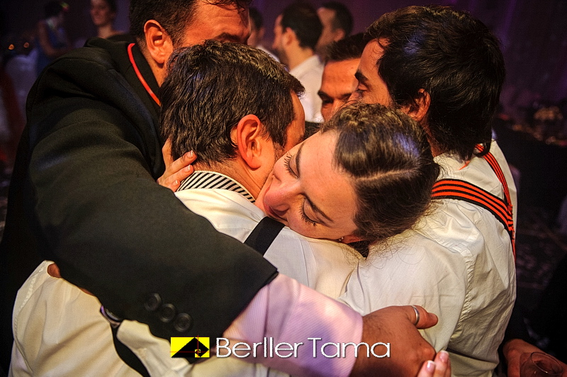 Boda de Ana y Nico- Berller-Tama-Contemporary-photography-Cinematic-video