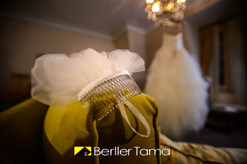 Berller Tama. Hotel Four Seasons. Iglesia del Socorro, fotos de boda, wedding photography, fotoperiodismo de bodas, wedding photojournalist, berller tama contemporary photography, cinematic video, Boda reportero gráfico, fotógrafo de casamientos.