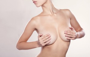 breast augmentation weston, tamy faierman, md
