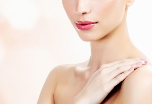 Liposuction Weston, FL