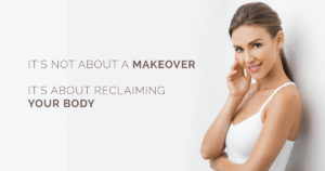 Mommy Makeover, Tamy M. Faierman, Miami Plastic Surgery
