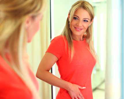 Where Should I Go for the Best Plastic Surgery in South Florida?