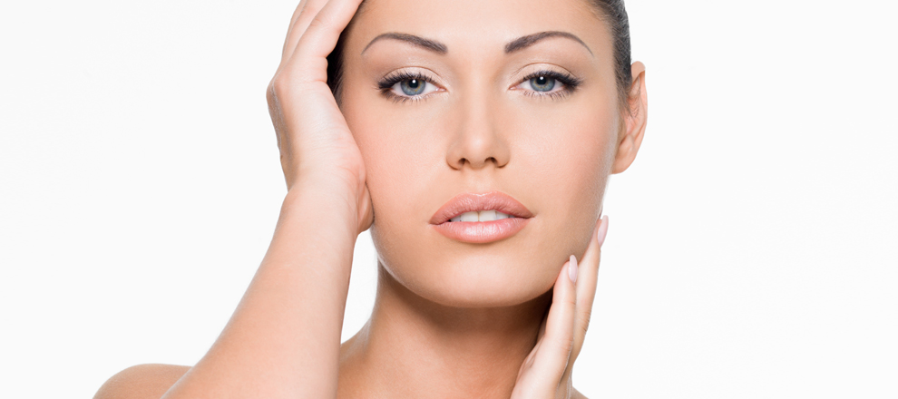 What is a Liquid Facelift?
