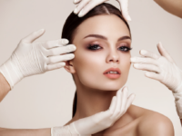 tamy faierman md pa plastic surgery, plastic surgery trends