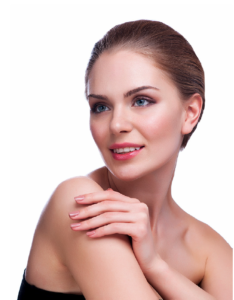 aging gracefully, anti-aging, Weston Plastic Surgeon, Tamy Faierman Plastic Surgery