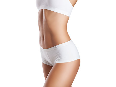 Liposuction Miami