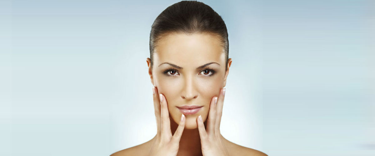 Helping Patients Heal – A Holistic Approach to Cosmetic Surgery
