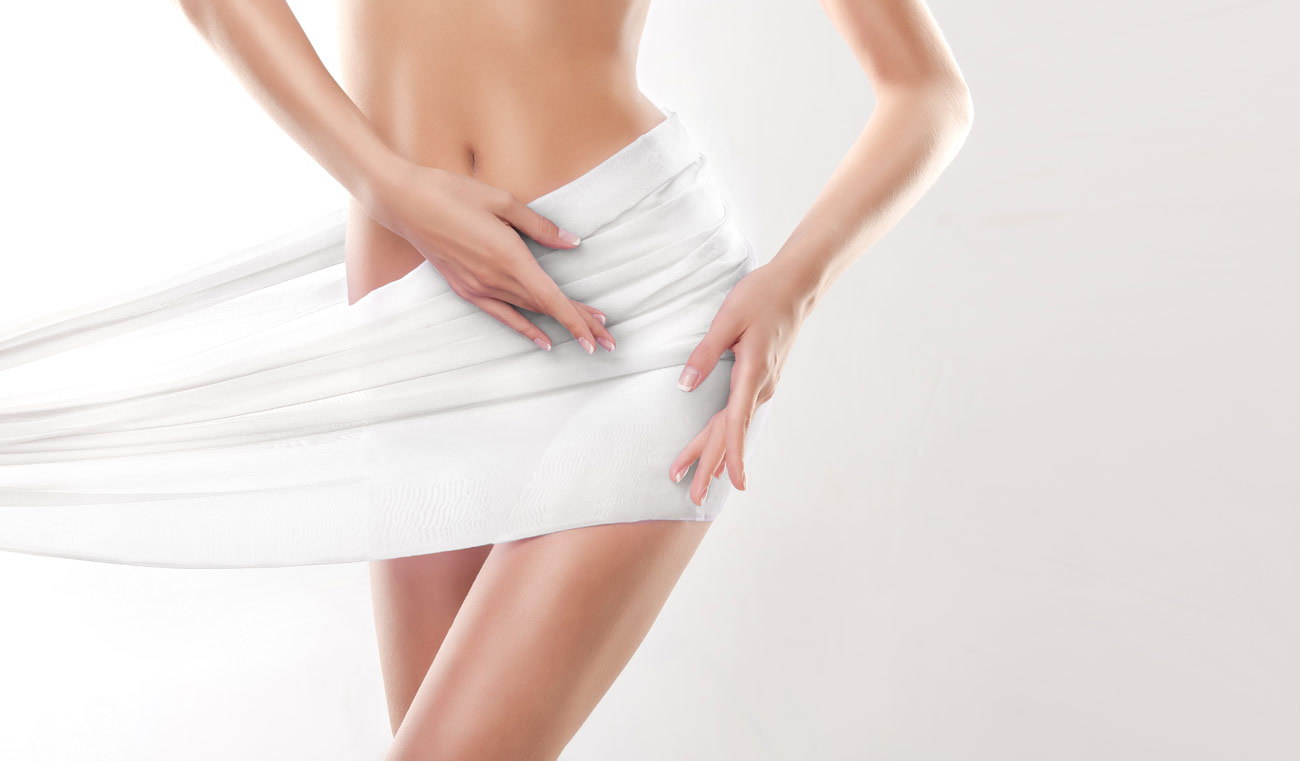 Reclaiming Your Body – The New Modernized Body Makeover