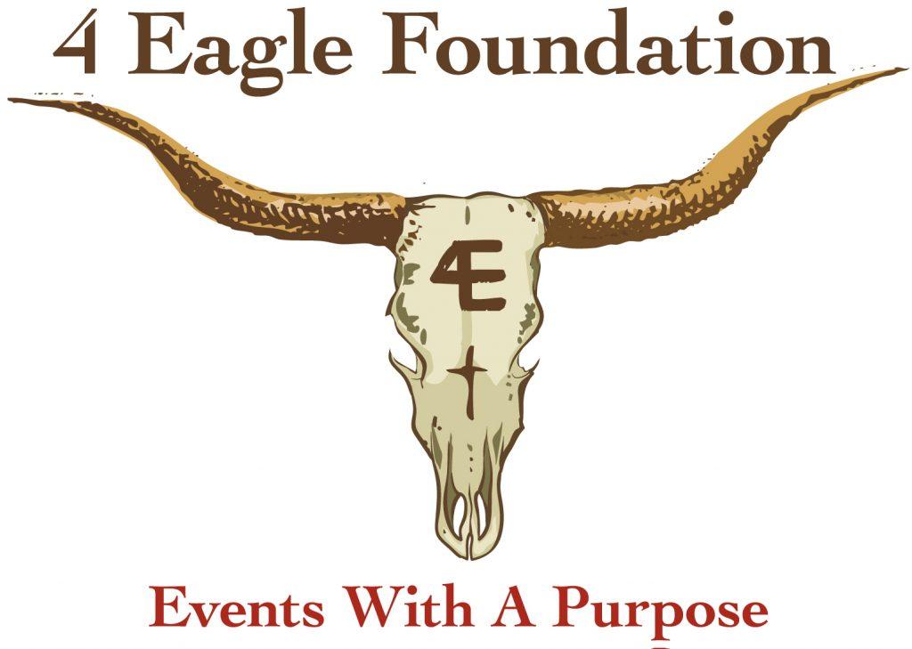 The 4 Eagle Foundatioon