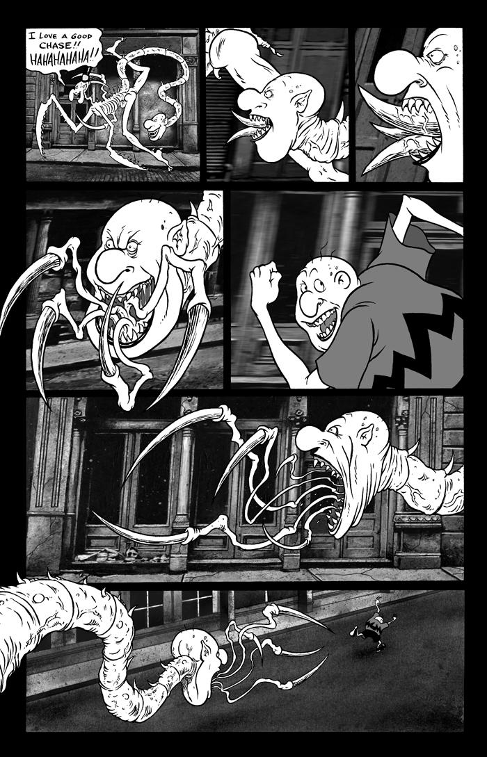 Danse de la Mort pg 10 (of 13)