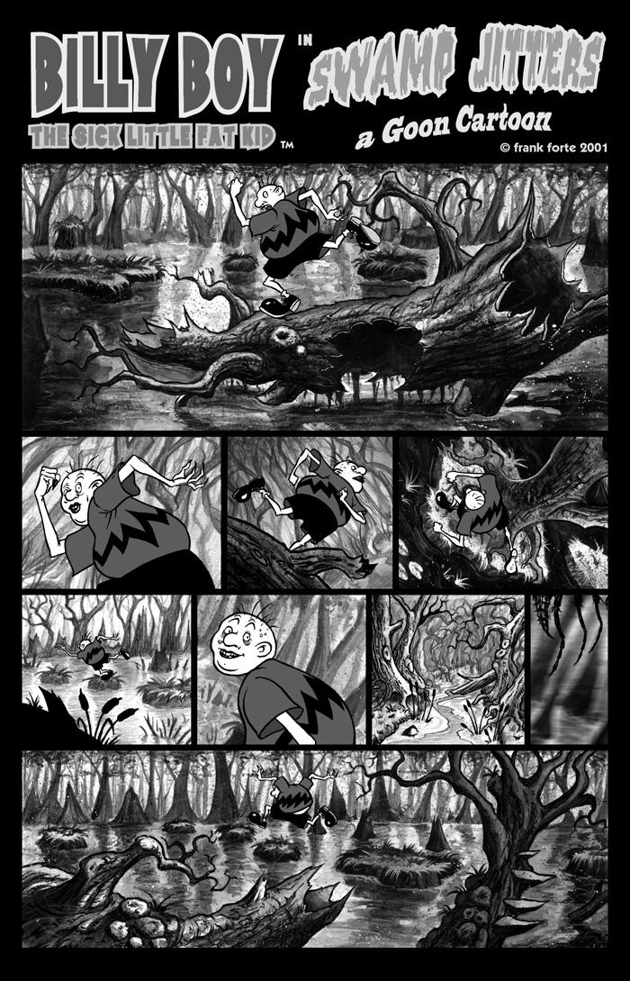 SWAMP JITTERS pg 01