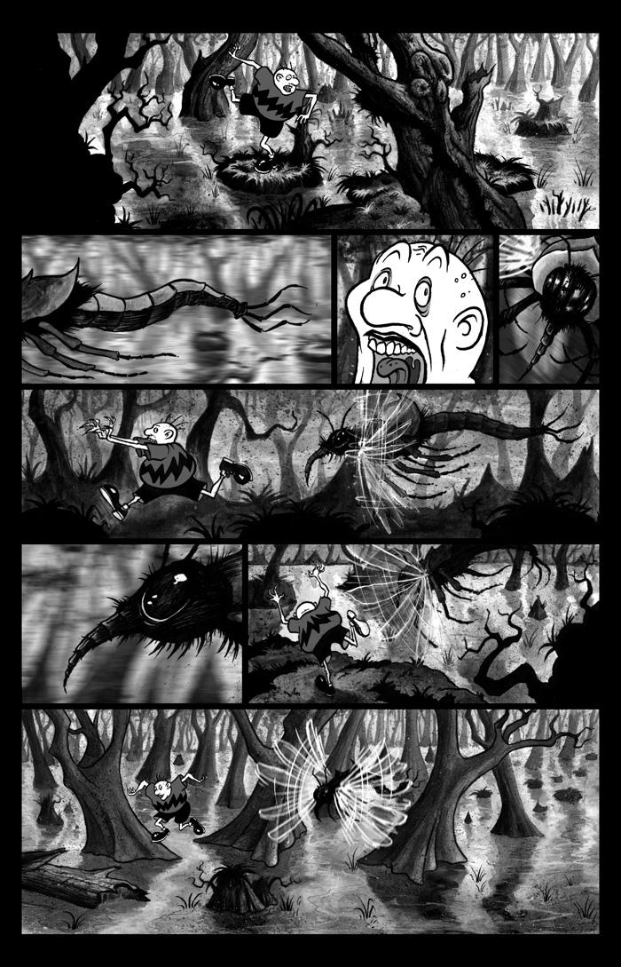 SWAMP JITTERS pg 02