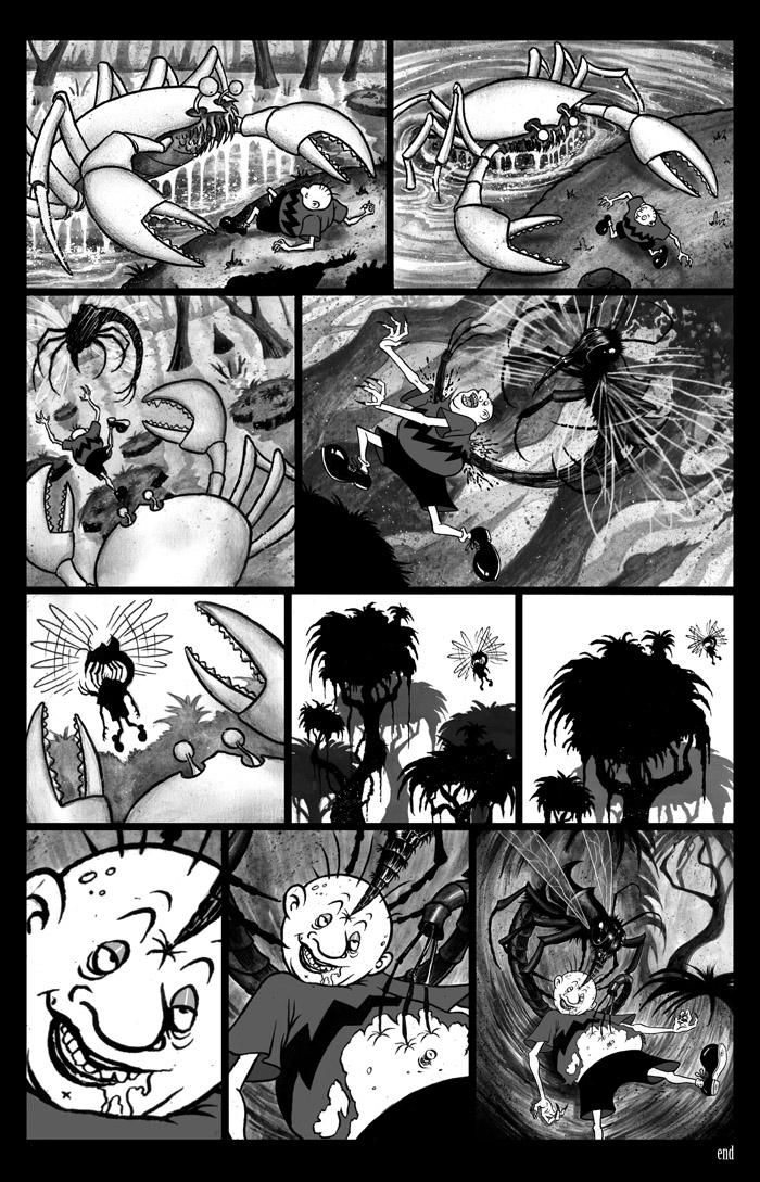 SWAMP JITTERS pg 04