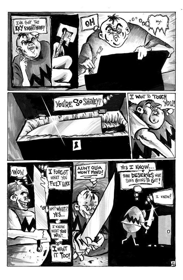 BILL TV pg. 4
