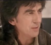 George Harrison1