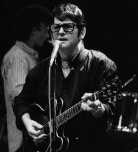 Roy Orbison1