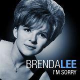 Brenda Lee Im Sorry
