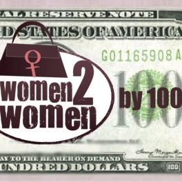 100-bill-w2w-264x264