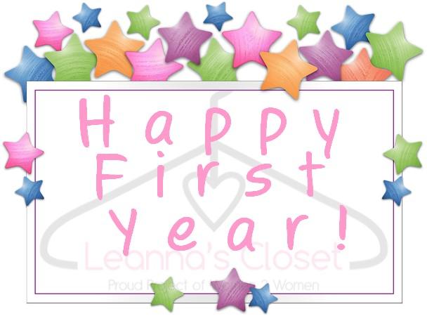 happy-first-year-leannas