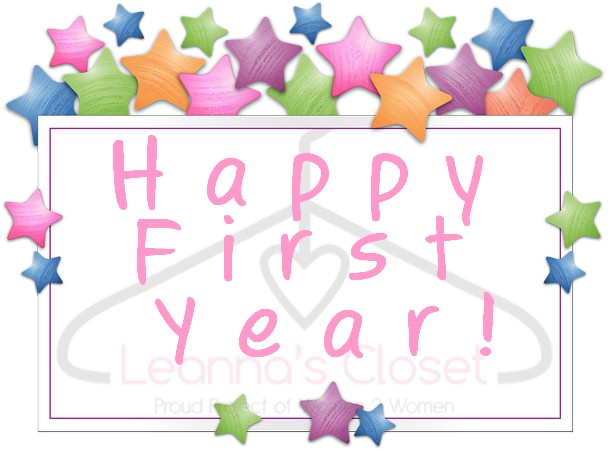 happy-first-year-leannas