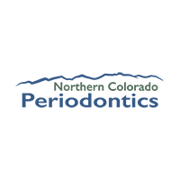 Northern Colorado Periodontics