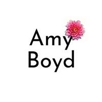 Amy Boyd