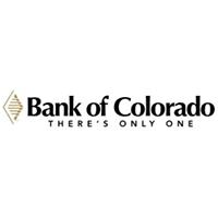 Bank of Colorado