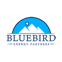 Bluebird Energy Partners
