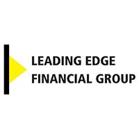 Leading Edge Financial Group