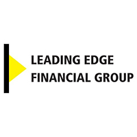 Leading Edge Financial Group